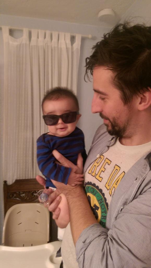 tucker shades